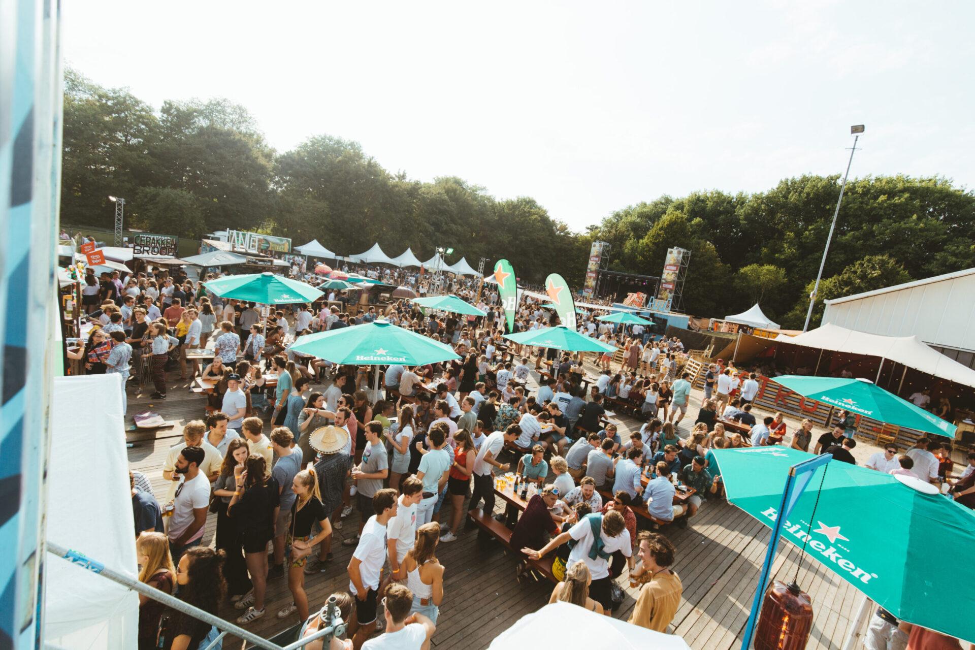 images-Piekweek-Festival-20191215_Piekweek-Festival-0044